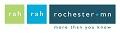 Rah Rah Rochester