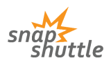 Snap Shuttle