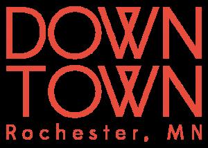 Rochester to Minneapolis Shuttle | Rochester Shuttle Service